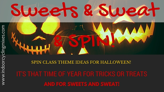 the ultimate indoor cycling list of music for halloween indoor cycling teaching ideas and music mixes - List Of Halloween Music
