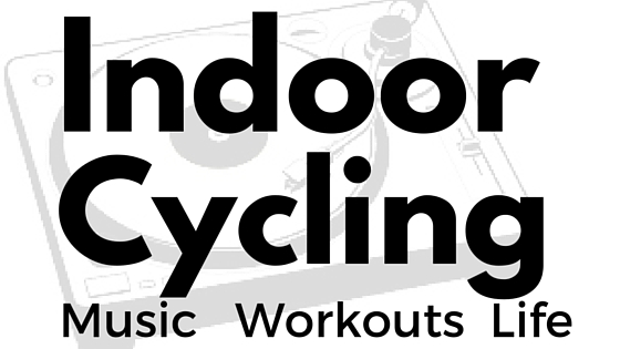 Indoor Cycling Teaching Ideas and Music Mixes